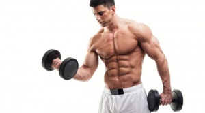 2015_gym_routines_for_muscle_building