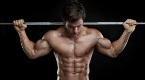 Bodybuilder 3-14_0