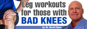 Leg-workoutsforThoseWithBadKnees