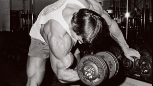 arnold-concentration-curl-arm-workout