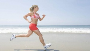 facts-about-exercise-run