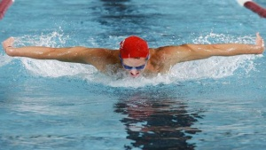 facts-about-exercise-swimmers