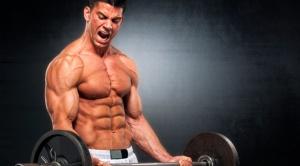 lean-muscle-1