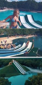 royal-flush-water-slide