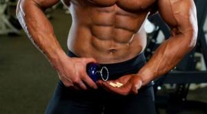 supplements_mass
