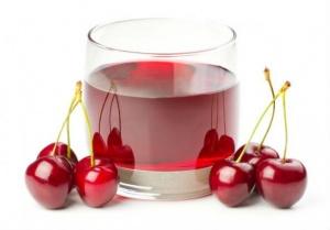 tart-cherry-juice