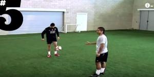 2015-08-02 16_55_10-Cristiano Ronaldo AMAZING Freestyle Football Skills _ #5 Silks - YouTube