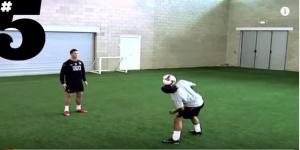 2015-08-02 16_57_01-Cristiano Ronaldo AMAZING Freestyle Football Skills _ #5 Silks - YouTube