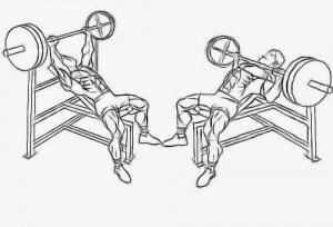 chest-incline-press_healthvist_blogspot