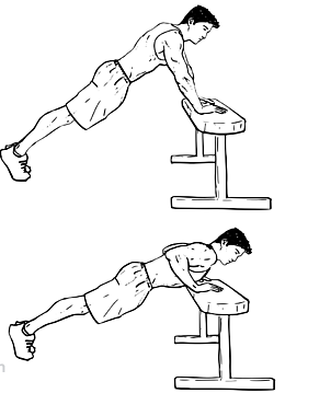 Incline_Push-ups-1