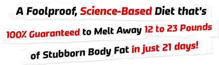 science-based-diet