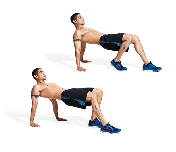 20.-crab-walk-20-best-forearm-exercises