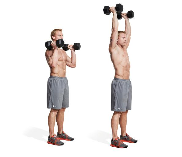 20.-neutral-grip-overhead-press-30-best-shoulder-exercises-of-all-time-shoulders
