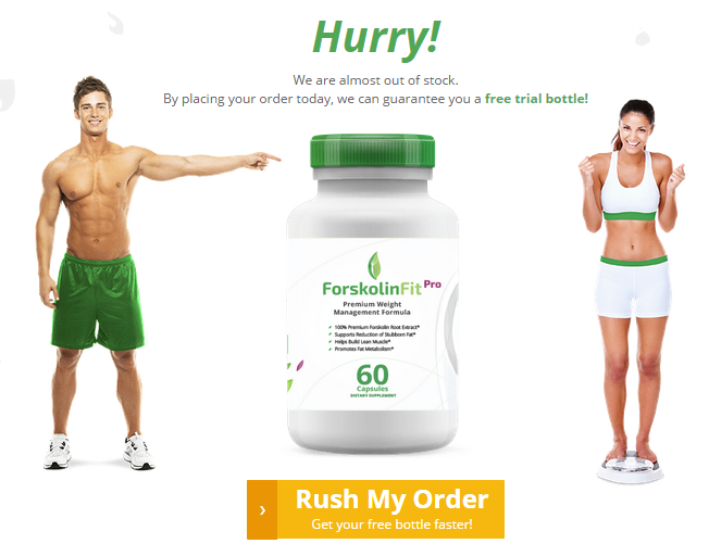 Forskolin-Fit-Pro-Hurry-Up-Before-Forskolin-Stocks-Go-Out