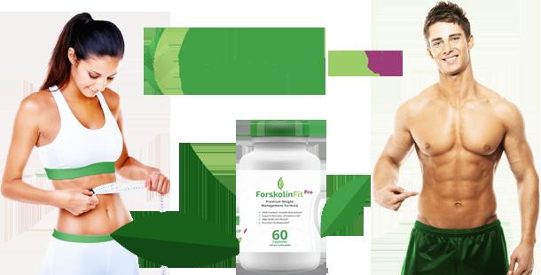 Forskolin-fit-pro