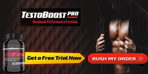 Test-Boost-Pro-Reviews