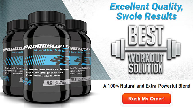 buy-pro-muscle-fit-supplement