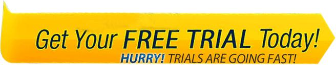 claim-free-trial