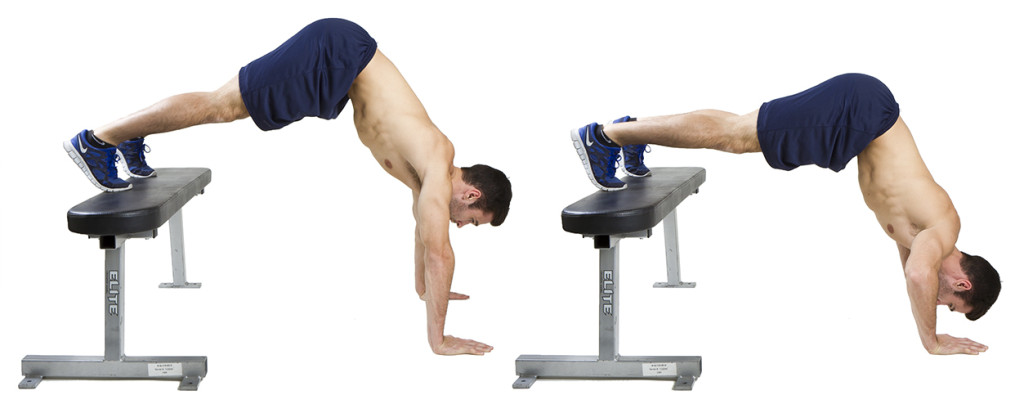 feet_elevated_pike_push_ups-1024x409