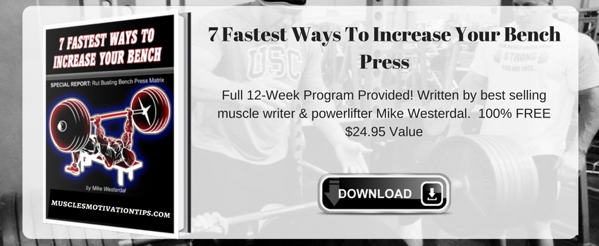 musclesmotivationtips.com (1)