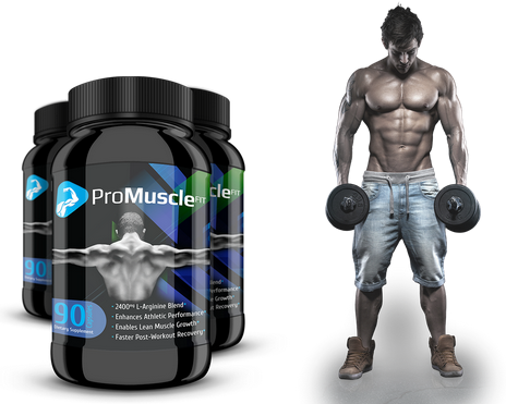 pro-muscle-fit-pay-attention-to-get-free-trial_52c651af227191a_800x600