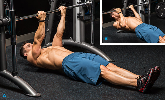 8-effective-arms-exercises-you-have-to-try-4