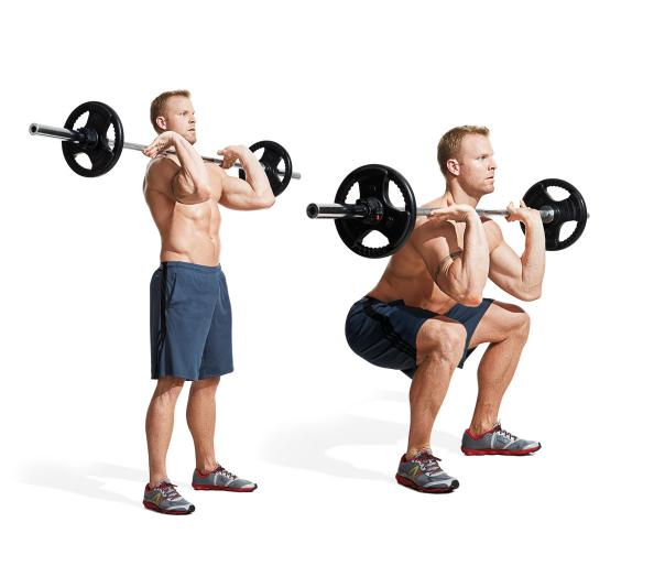 front_squat-the-30-best-legs-exercises-of-all-time